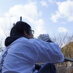 長谷川ゆタワー