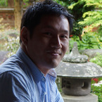 CozyHasimoto