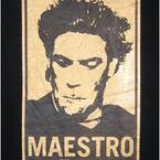 MAESTRO10