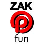 ZAK p fun