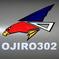 OJIRO302