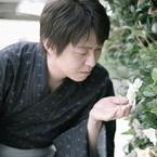 Hiromi 1986