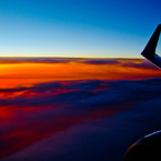 sunset-wing