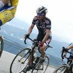 自転車JJ