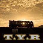 T.Y.R