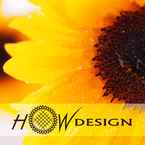 howdesign