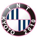 tnt07