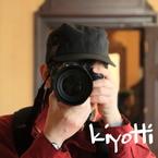 kiyotti3