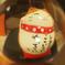 Ko-ichi0125