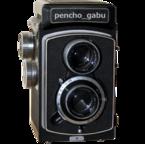 pencho