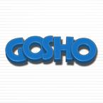 goshoshin
