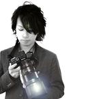 YUSHI_photo