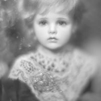 特別な人形たち~双子と一人っ子~ 5