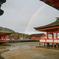広島 厳島神社-2【蔵出-2011】