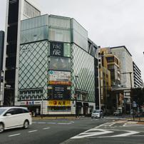 2021年1月姫路駅周辺散歩