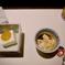 NAGASAKI EAT 2021 : 彩ランチ