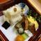 Kyoto Eat 味ふくしま