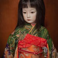 日本少女 13