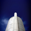 """Study3""""Water tower"""""""