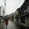 雨の予感ー2
