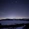 Star like snow