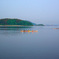 穏やかな海 IMGP4492zz