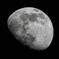 Moon_2021.05.22