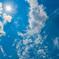 夏の空とインパルス