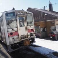 2018年3月北海道旅行-2