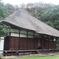 横浜西方寺