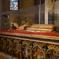 ライン宮中伯ハインリッヒ2世の墓 マリア・ラーハ修道院教会