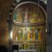 翼廊の祭壇 マリア・ラーハ修道院教会