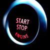 START or STOP