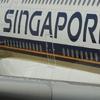 20110331HongKongAirport 9