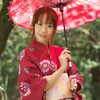菊池ユキさん