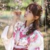 東京写真連盟 所沢航空記念公園ゆかたモデル撮影会 2011