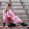 水澤ケイシーさん (2)
