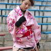 水澤ケイシーさん (3)