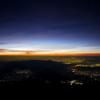 日本一の夜景