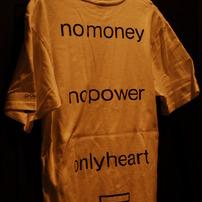 noheart