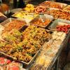 台湾台南は美食です