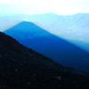 富士登山^^