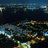Jeweled Bay City
