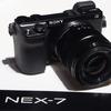 NEX-7