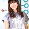 笑顔は心ゆくまで台湾の女の子です