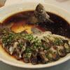 白身魚(淡水魚)