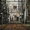 昭和の残像 「阪堺線」