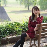 比嘉渚さん (1)