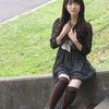 石井亜紀さん (1)