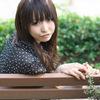 石井亜紀さん (3)